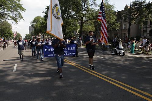 2015 Bud Billiken Parade (101)