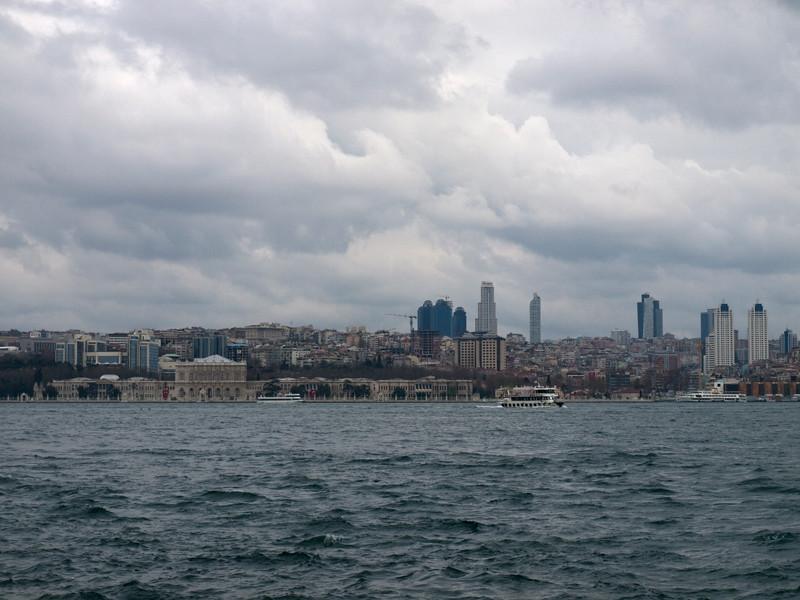 istanbul-az08st