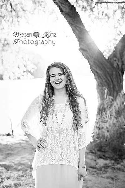 Megan Kunz Photography BH Seniors_2088-2b