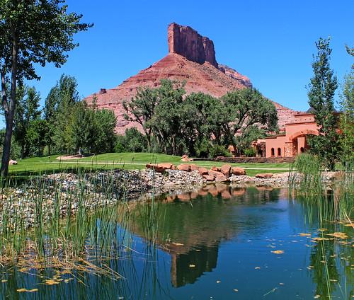 landscape colorado gateway