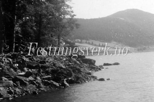 Lillehammer 1940-1945 (551)