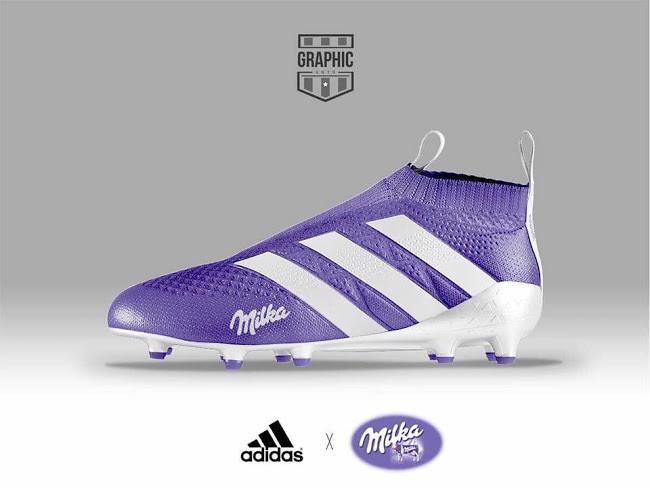 sponsor-football-boots (4)