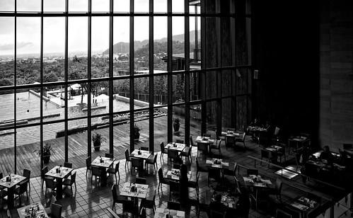Royal Hotel Jiaoxi - 礁溪老爺酒店 -