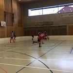 Meisterschaft Riehen 15.01.2017