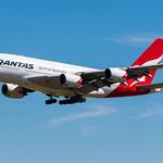 VH-OQD DS6_0982 2016_10_08  QFA A380-842 VH-OQD 'Fergus McMaster'  _KDFW TX 00