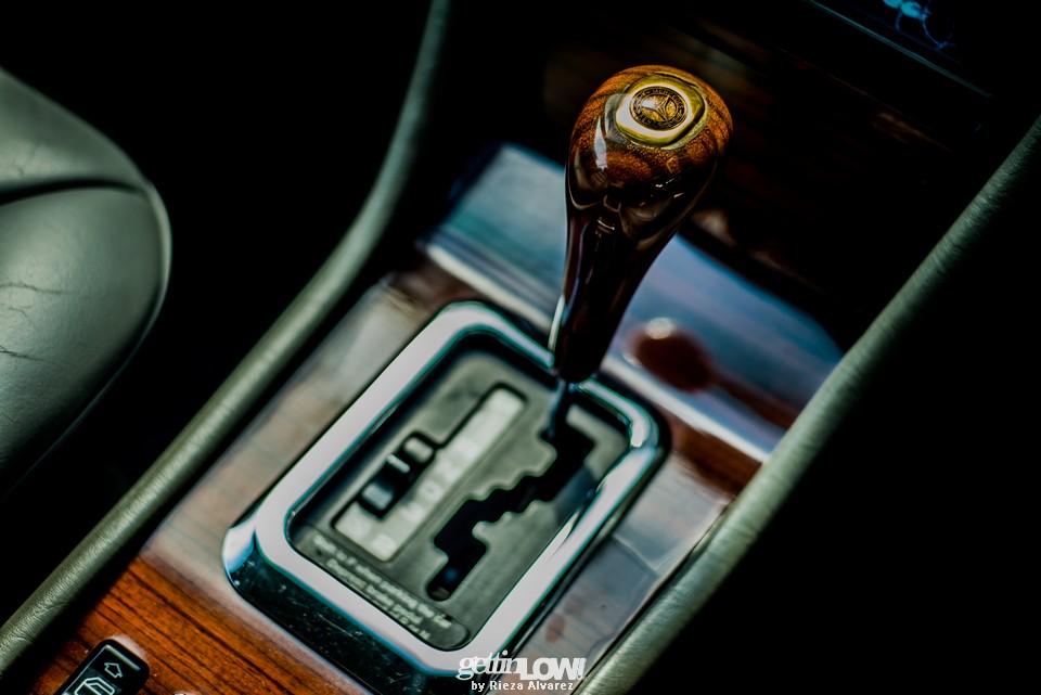 MercedesBenz-C124_Cling_012