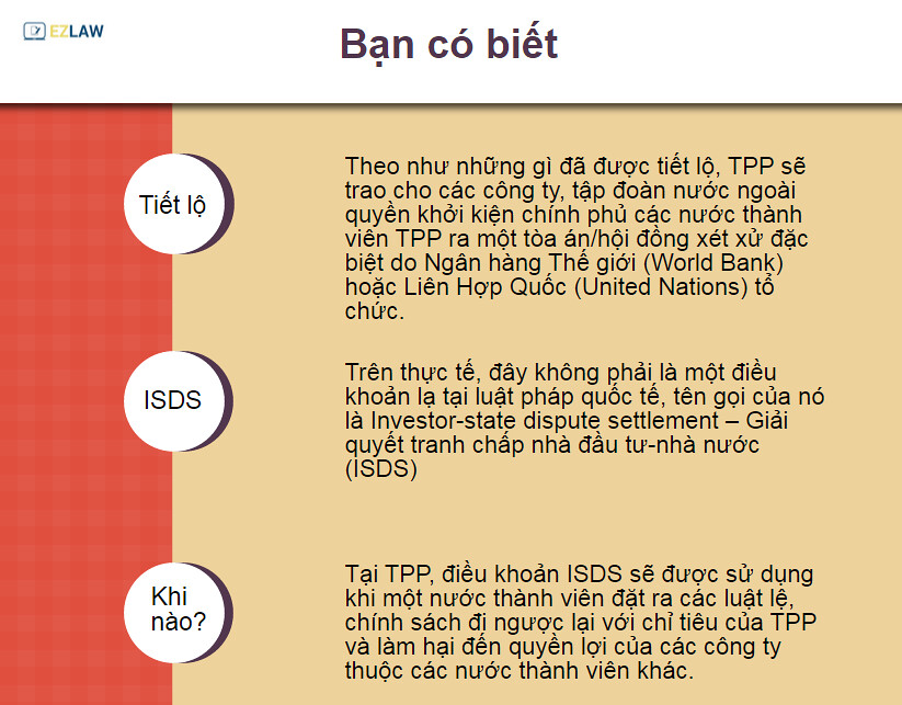 TPP ezlaw