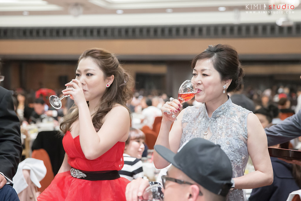 2015.01.24 Wedding Record-225