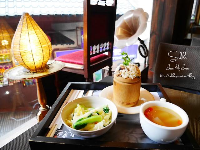 九份老街美食復古餐廳推薦九重町 (4)