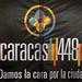 Rueda de Prensa CARACAS 448
