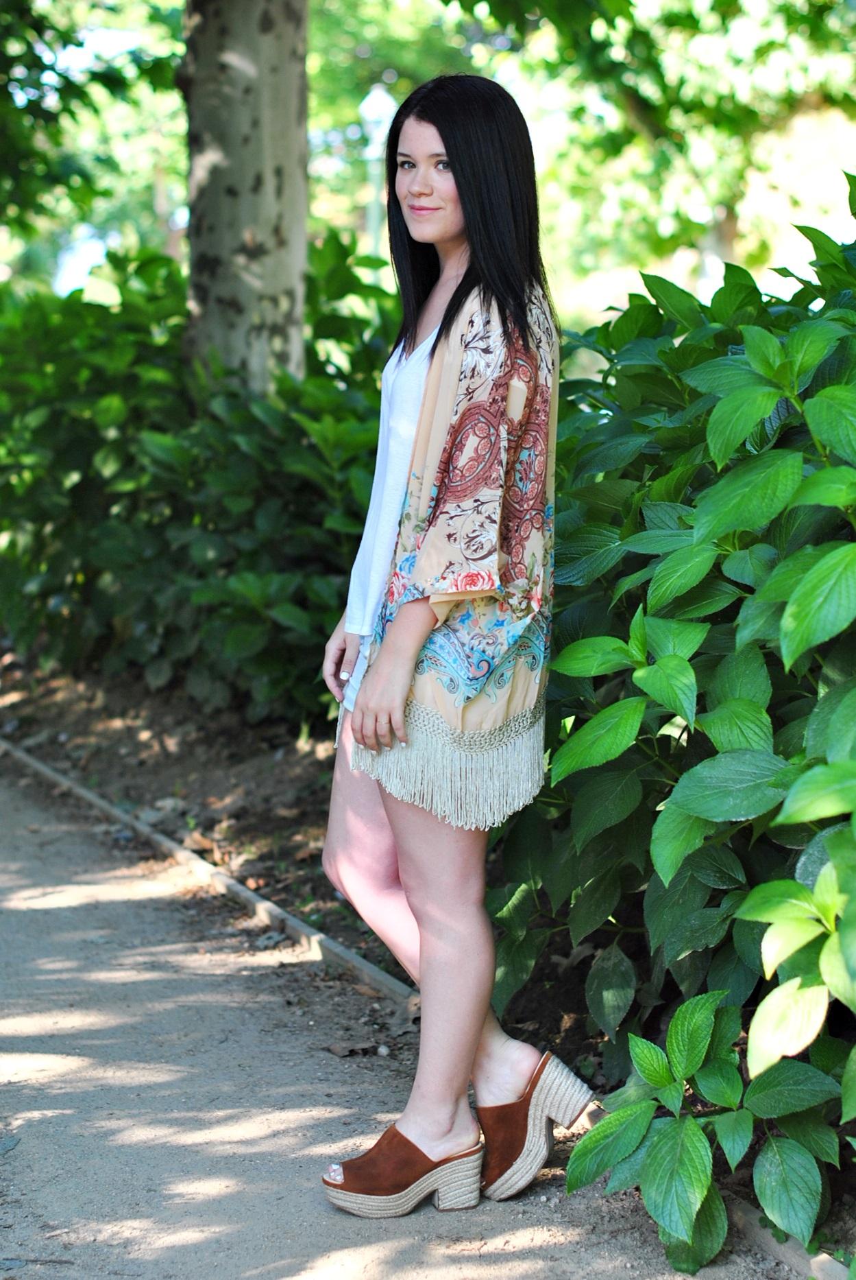 20150720-kimono-03