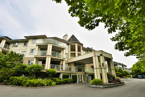 Storyboard of Unit 306 - 20125 55A Avenue, Langley