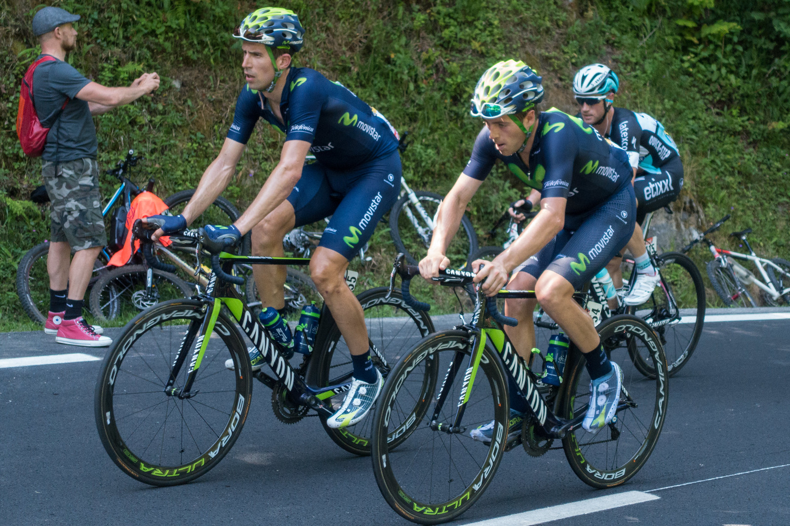 Tour de France 2015 - Stage 10-40