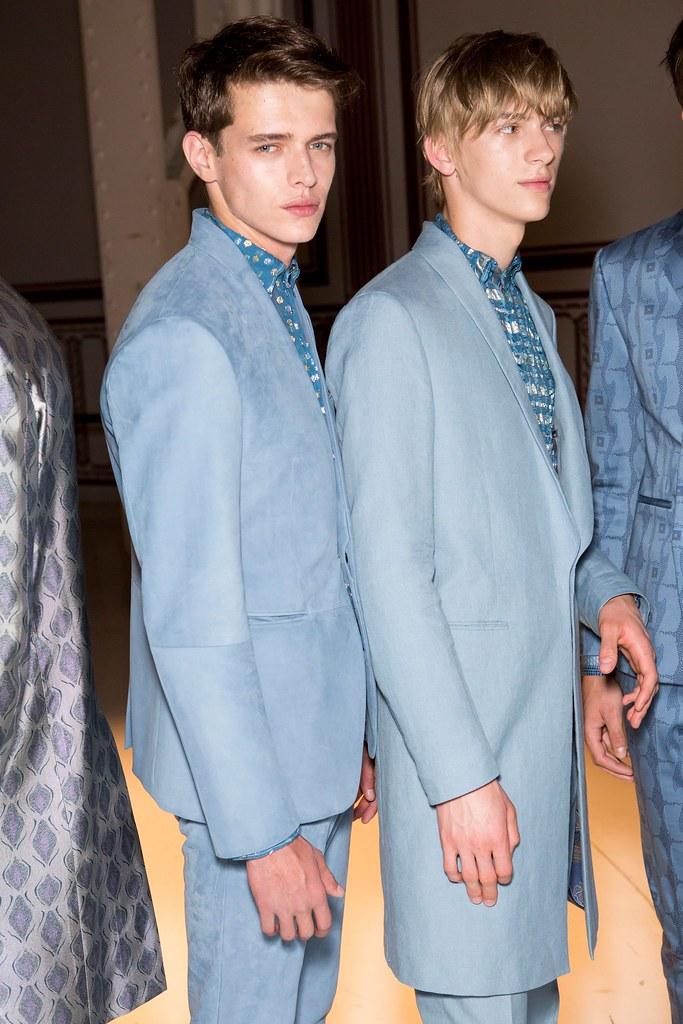 Dominik Sadoch3368_SS16 Milan Etro_Jordy Baan(fashionising.com)