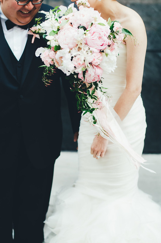Boston Wedding Photography on juliettelaura.blogspot.com
