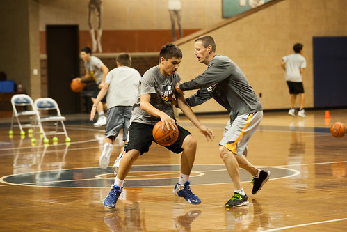 014003-03510P All Nations basketball camp 07-20-2015