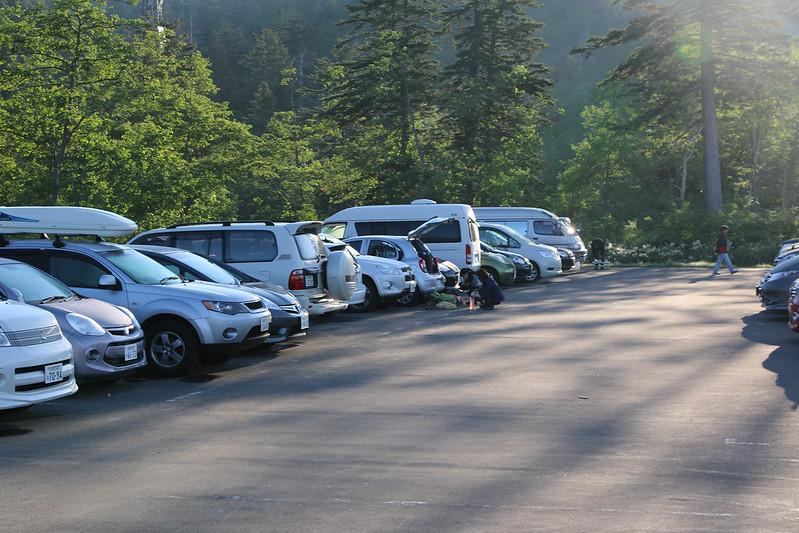 2014-07-20_00347_北海道登山旅行.jpg