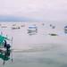 Chapala Lake por xavifajardo