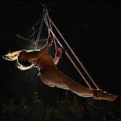 event, performing arts, aerialist, entertainment, performance, acrobatics, circus, performance art,