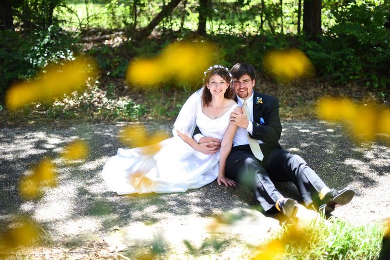 caleb&jennyweddingjune13,2015-0878