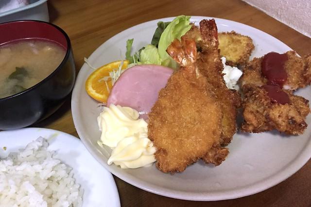 20150722双海食堂