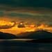 sunset by NoOneLikeMe78