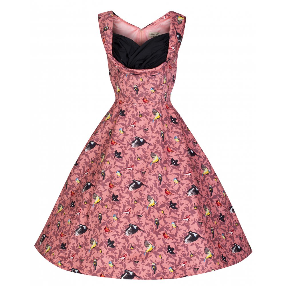 ophelia-charming-vintage-inspired-coral-bird-print-50s-rockabilly-dress-p801-8856_image