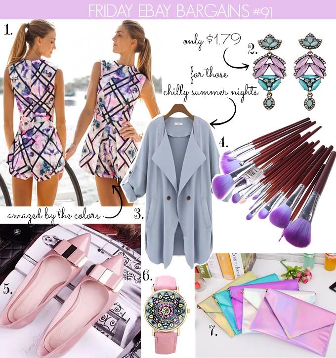 violet-pink-ebay-bargains