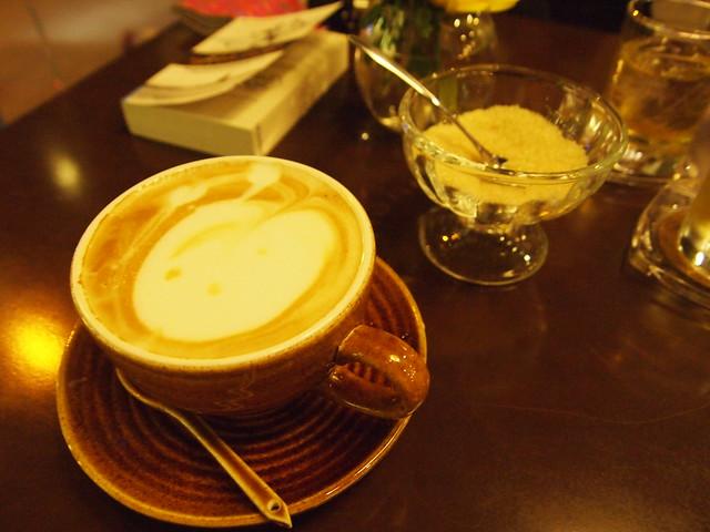 P6249707 Trung Nguyen Coffee(チュングエンコーヒー) ベトナム コーヒー