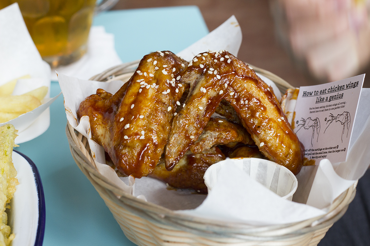 bourbon-bbq-chicken-wings-yard-and-coop