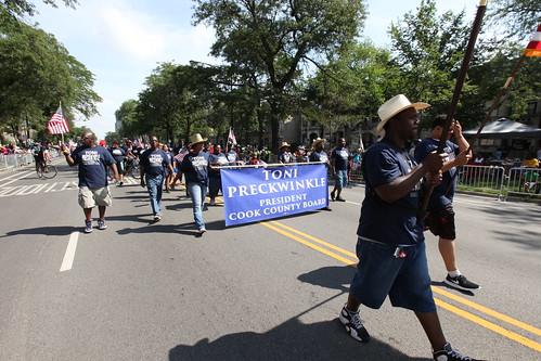 2015 Bud Billiken Parade (112)