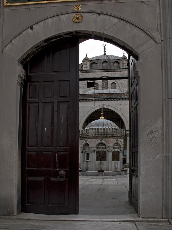 istanbul-az04st