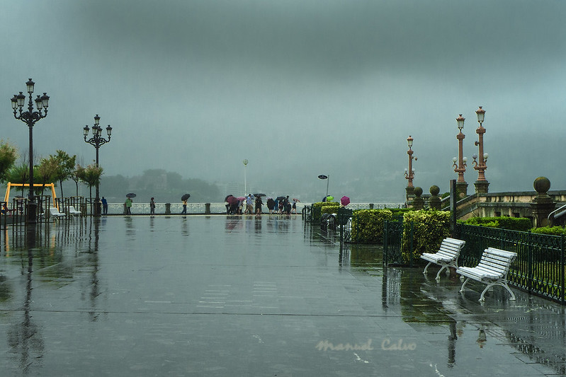 Un dia de lluvia 02