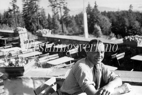 Oslo 1940-1945 (200)
