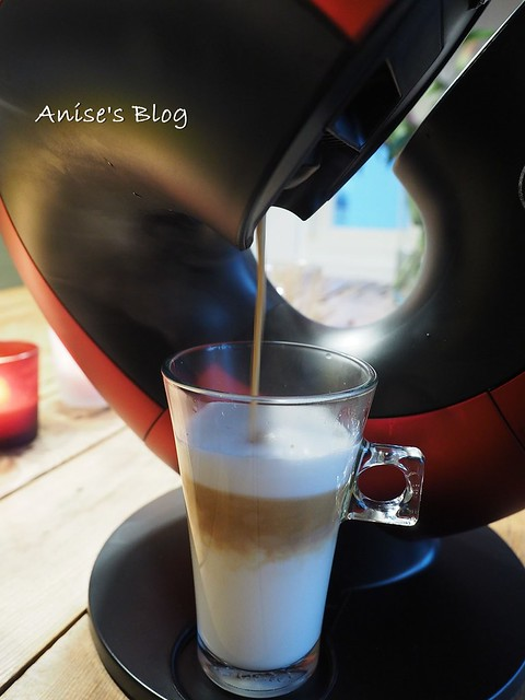 NESCAFE Dolce Gusto Eclips_029