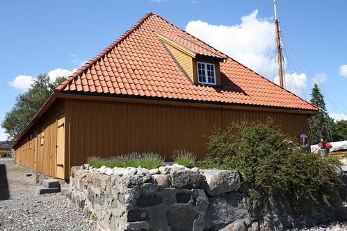 Fredriksvern Festning (108)