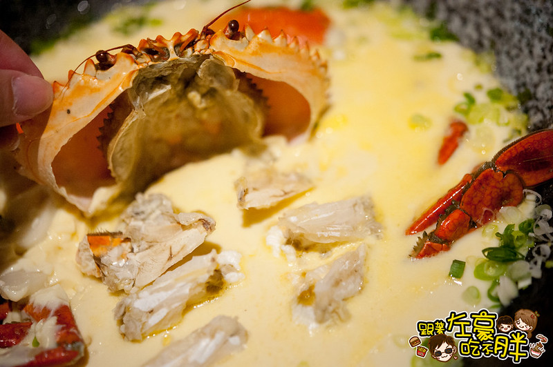 漢神巨蛋翠園餐廳-65