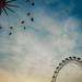 Fun At The London Fair by Simon Hadleigh-Sparks (On Explore 14th Dec 2016) by Simon Hadleigh-Sparks