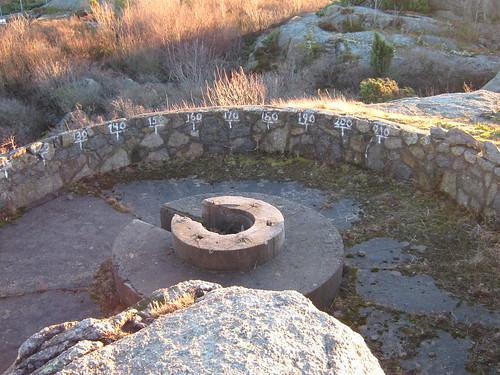 Tjønneberget Tjøme (21)