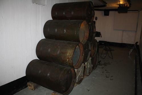 Kristiansand kanonmuseum (15)