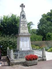 17-Saint Coutant* - Photo of Saint-Crépin