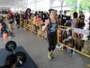 Singapore CrossFit Hub - ABsolute Fitness Throwdown