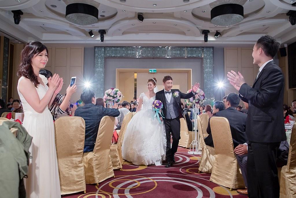 191-婚禮攝影,礁溪長榮,婚禮攝影,優質婚攝推薦,雙攝影師