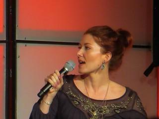 actress Jewel Staite (Firefly, Stargate Atlantis, etc.) - IMG_8530
