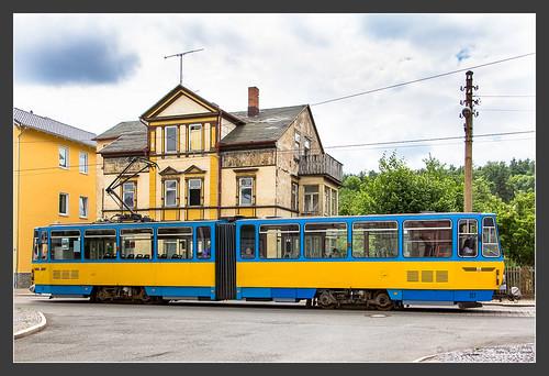 KT4D, Waltershausen, 09.06.2015