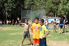 Summer Camp Junior 1 (16 of 164)