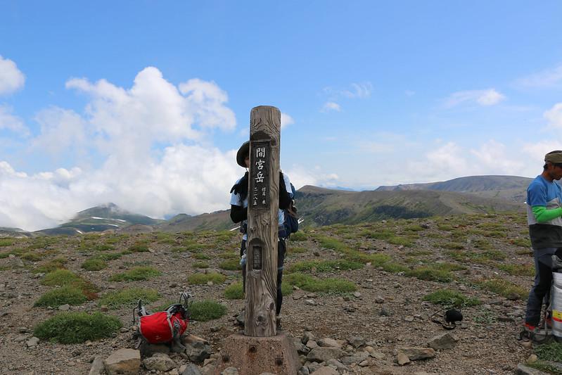 2014-07-20_01004_北海道登山旅行.jpg