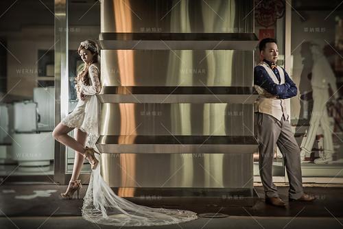 台中婚紗攝影,婚紗,婚紗攝影,台中婚紗推薦,台灣婚紗,韓式婚紗