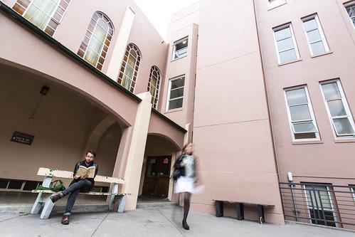 USF School of Education