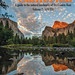California - South Landscape Photography Guidebook by Jeffrey Sullivan